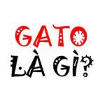 Ga-to-nghia-la-gi
