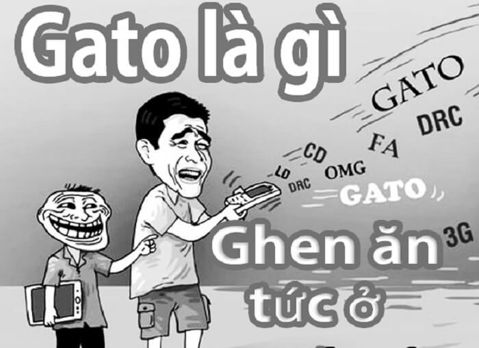 ghen-an-tuc-o