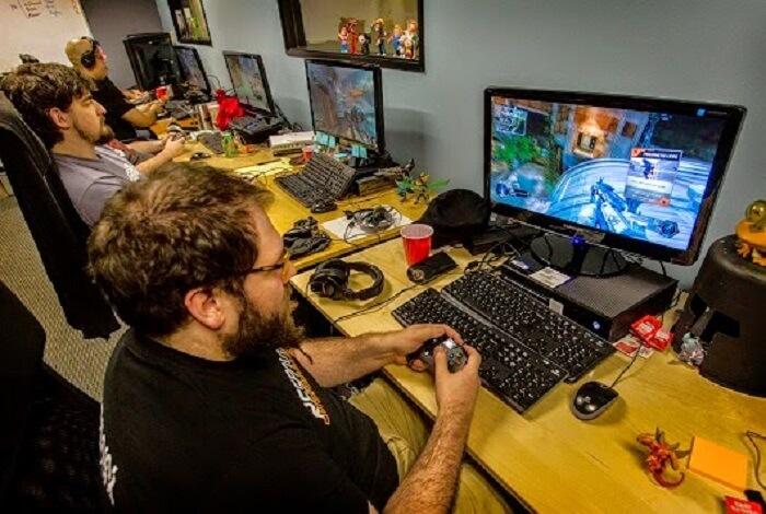lap-trinh-game-online
