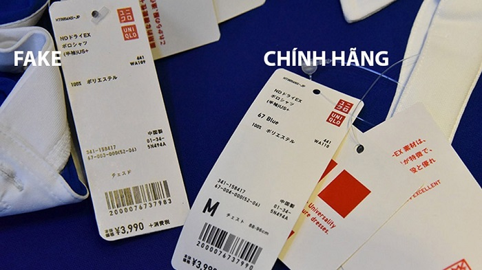 phan-biet-the-tag-hang-vnxk