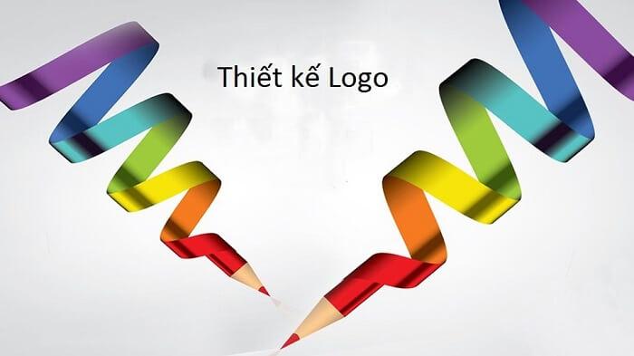 thiet-ke-logo-mien-phi